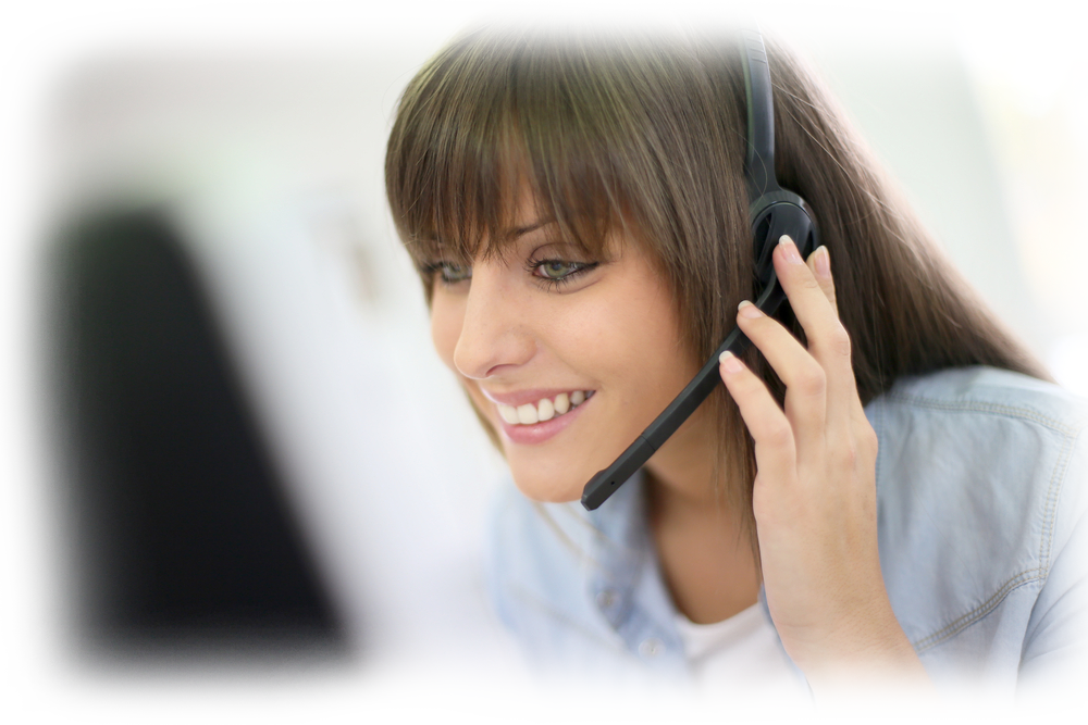 Talk to Insurance Agent Services Professionals