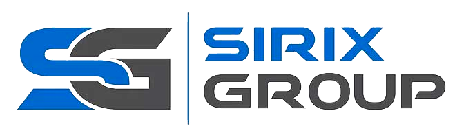 Sirix Group Insurance
