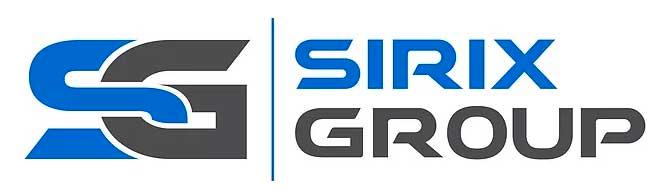 Sirix Group Insurance