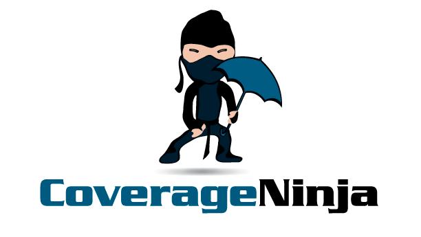Insurance Coverage Ninja - Online Quotes